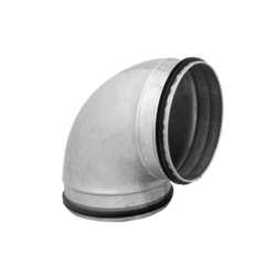 Photo of product BPKL/BPKFL-90