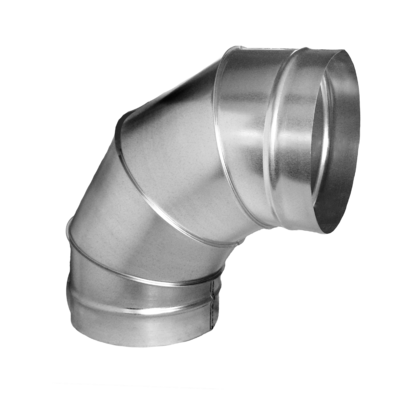 Photo of product Cегментныe отводы