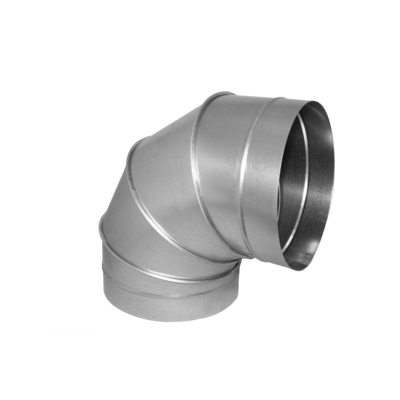 Photo of product Kороткие cегментныe отводы