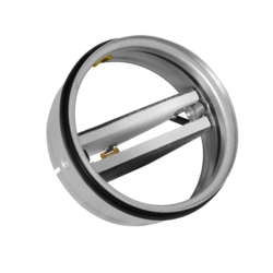 Photo of product CFDM